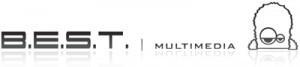 best-logo-web-300x67-300x67